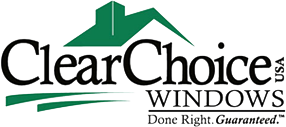 Clear Choice USA of Southwest Florida